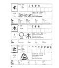 Nihongo Challenge N4 N5- Kanji (Preparazione al JLPT- download delle Flashcards disponibile)