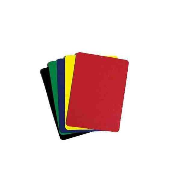 Separatore di Frash Cards (Accessorio per le Kanji Cards di White Rabbit Press)