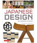 Japanese Design- Art, Aesthetics & Culture