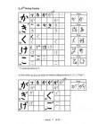 Self-Study Kana Workbook (CD incluso)