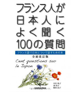 Cent question sur le Japon