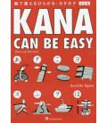 Kana can be Easy (Edizione Aggiornata)