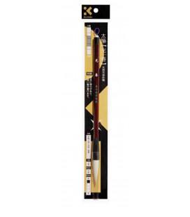 Pennello da calligrafia giapponese Kuretake JC317-3 (Formato grande) - Alta Qualità