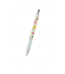Penna giapponese Kurochiku (Kyoto)- Modello Sakura