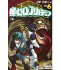 My Hero Academia Vol. 6
