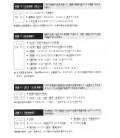 Nihongo noryoku shiken kanzen moshi N1 zettai gokaku! - Complete Mock exams - 3 CD inclusi