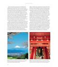 Japan's World Heritage Sites - Unique Culture, Unique Nature