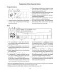 Japanese Kanji and Kana Workbook (Ideale per i livelli 5, 4 e 3 del JLPT)