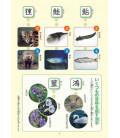 New Rainbow (Elementary School Japanese Kanji Dictionary) - 6a edizione