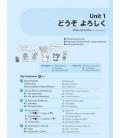 Nihongo Daijobu! - Elementary Japanese Through Practical Tasks - Book 1 - CD Incluso