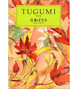 Tugumi - Romanzo giapponese scritto da Banana Yoshimoto