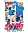 Boruto Vol. 15 - Naruto Next Generations