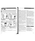 Living Japanese Through Comics (Life in Japan)