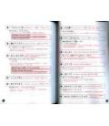 Quick Mastery of Vocabulary- In preparation for the JLPT (Nôken 4& 5))- Incluye 2 CD de audio